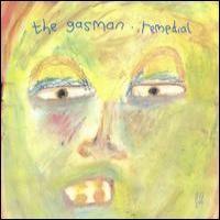 Purchase Gasman - Remedial