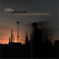 Purchase Gert Emmens - Obscure Movements in Twilight Shades