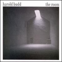 Purchase Harold Budd - The Room
