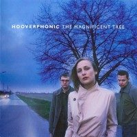 Purchase Hooverphonic - The Magnificent Tree