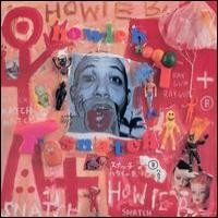 Purchase Howie B. - Snatch