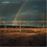 Purchase Hybrid - Morning Sci-Fi