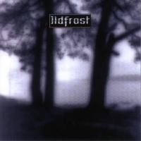 Purchase Ildfrost - Autumn Departure