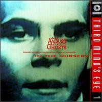 Purchase In the Nursery - An Ambush of Ghosts