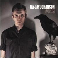 Purchase Jay-Jay Johanson - Poison