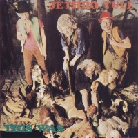 Purchase Jethro Tull - This Was