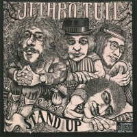 Purchase Jethro Tull - Stand Up