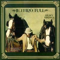 Purchase Jethro Tull - Heavy Horses