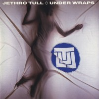 Purchase Jethro Tull - Under Wraps
