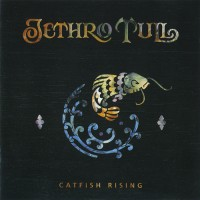 Purchase Jethro Tull - Catfish Rising