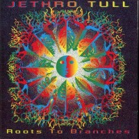 Purchase Jethro Tull - Roots to Branches