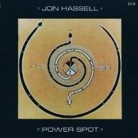Purchase Jon Hassel - Power Spot