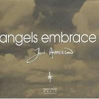 Purchase VA - Angels Embrace