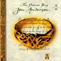 Purchase Jon Anderson - The Promise Ring
