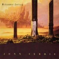 Purchase Jonn Serrie - Midsummer Century