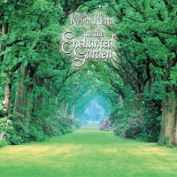 Purchase Kevin Kern - In the Enchanted Garden