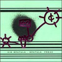 Purchase Kid Spatula - Spatula Freak