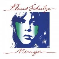 Purchase Klaus Schulze - Mirage