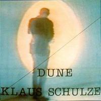Purchase Klaus Schulze - Dune