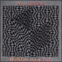 Purchase Klaus Schulze - Miditerranean Pads