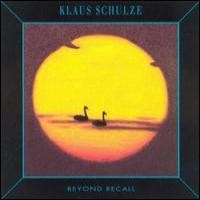 Purchase Klaus Schulze - Beyond Recall