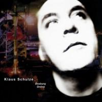 Purchase Klaus Schulze - Dosburg Online