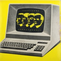 Purchase Kraftwerk - Computerwelt (Vinyl)