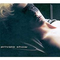 Purchase La Perla - Private Show