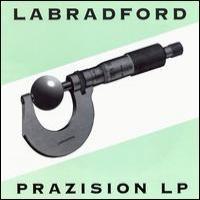Purchase Labradford - Prazision