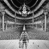 Purchase Lacrimosa - Stille