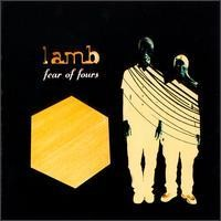 Purchase Lamb - Fear of Fours