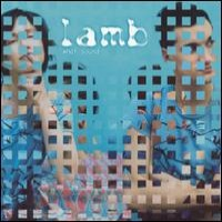 Purchase Lamb - What Sound
