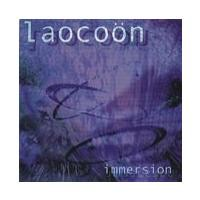Purchase Laocoon - Immersion
