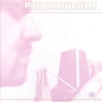Purchase Lassigue Bendthaus - Pop Artificielle