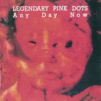 Purchase The Legendary Pink Dots - Any Day Now