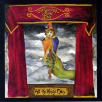 Purchase The Legendary Pink Dots - All the King's Men