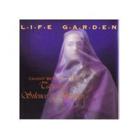 Purchase Life Garden - Caught Between the Tapestry of Silence and Beauty
