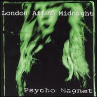 Purchase London After Midnight - Psycho Magnet
