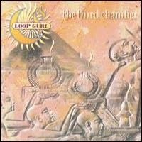 Purchase Loop Guru - The Third Chamber