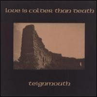 Purchase Love is Colder Than Death - Teignmouth