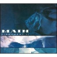 Purchase Main - Firmament II