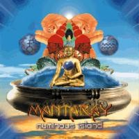 Purchase Mantaray - Numinous Island