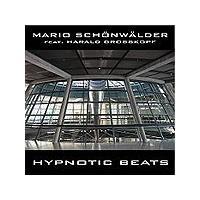 Purchase Mario Schonwalder - Hypnotic Beats