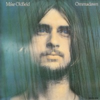 Purchase Mike Oldfield - Ommadawn