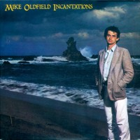 Purchase Mike Oldfield - Incantations
