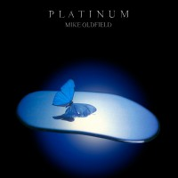 Purchase Mike Oldfield - Platinum