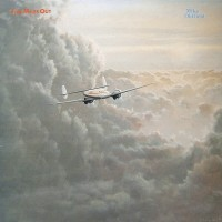 Purchase Mike Oldfield - Five Miles Out