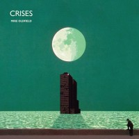 Purchase Mike Oldfield - Crises
