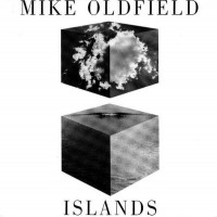 Purchase Mike Oldfield - Islands