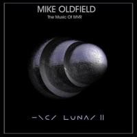 Purchase Mike Oldfield - Tr3s Lunas II